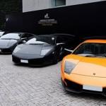 Giá bán 24 tỷ đồng cho siêu xe Lamborghini hypercar