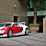 Top đại gia mua nhiều siêu xe hơn Cường đôla