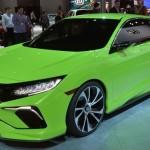 Phí đăng ký xe ô tô tăng lên 11 triệu đồng ở thành phố HCM