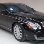 Xe siêu sang Maybach Xenatec Coupe cũ giá bán 30 tỷ đồng