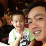 Những thiếu gia con đại gia chịu chơi bậc nhất Việt Nam