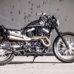 Top siêu xe máy đỉnh cao được mơ ước