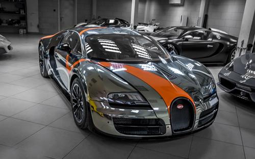 bugatti-veyron-do-doc-cua-dai-gia