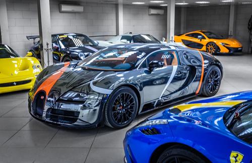 bugatti-veyron-do-crom-cuc-dep-sieuxevietnam