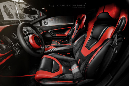 carlex-gallardo-interior-2-9352-1439002629