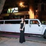 Sự thật về siêu xe thuê của Hot girl Tô Tường Vy