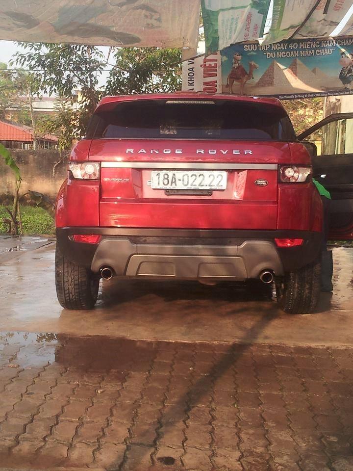 range-rover-bien-dep-nam-dinh-sieuxevietnam.com