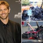 Porsche lên tiếng về đơn kiện của con gái tài tử Paul Walker