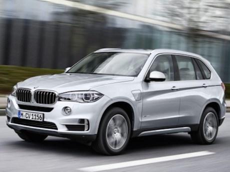 BMW-x7-xe-sieu-sang-moi
