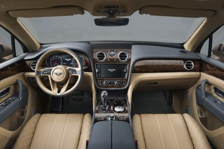noi-that-sieu-xe-bentley-suv