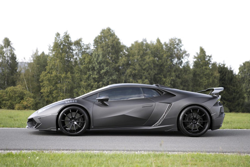 Lamborghini-Huracan-Mansory-do-sieu-khung-nhin-ngang