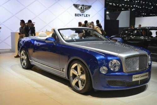 bentley-grand-mui-tran-dac-biet-quy-toc