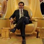 Tỷ phú giàu nhất Ả Rập tặng 100 siêu xe cho phi công