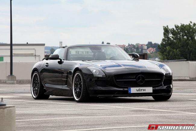 SLS-AMG-Roadster-do-boi-vath