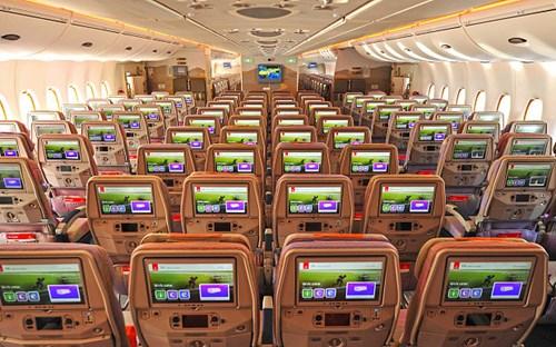 sieu-may-bay-a380-cua-Airbus-sieuxevietnam