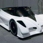 Cuộc đọ sức của siêu xe hypercar xăng lai điện