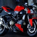 Danh sách 10 siêu xe môtô độc kiểu dáng lạ trên thế giới