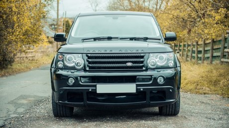 xe-range-rover-khung-cua-david-beckham
