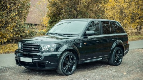 xe-range-rover-khung-cua-david-beckham1