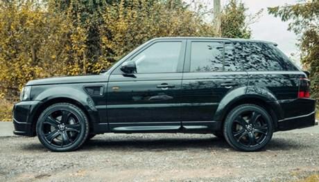 xe-range-rover-khung-cua-david-beckham2