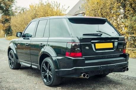 xe-range-rover-khung-cua-david-beckham3