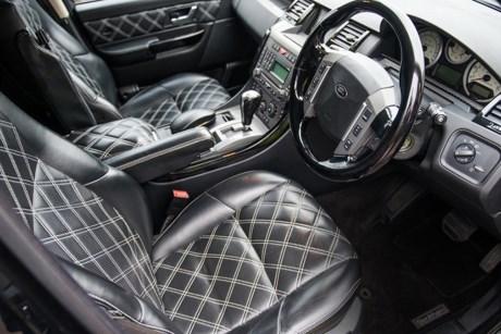 xe-range-rover-khung-cua-david-beckham4