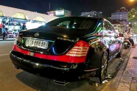 maybach-57s-bien-so-khung