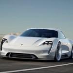 Siêu xe điện của hãng Porsche có thực sự ưu việt ?
