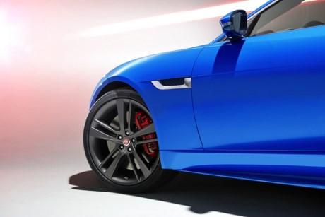 jaguar-khung