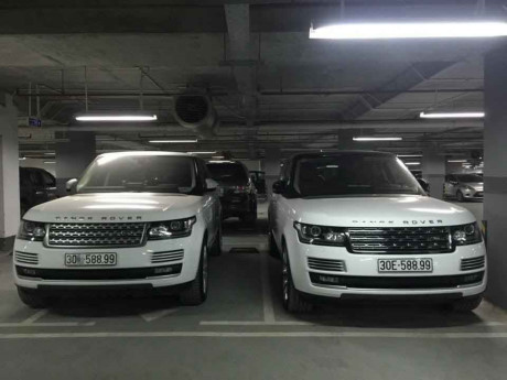 anh-range-rover-dep