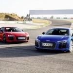 Những lý do cho thấy siêu xe BMW i8 nên chọn mua