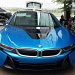 Mercedes vượt mặt BMW về siêu xe, xe siêu sang