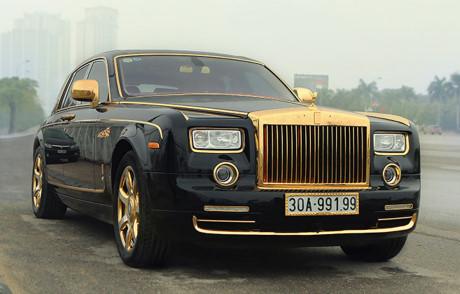 xe-phantom-ma-vang