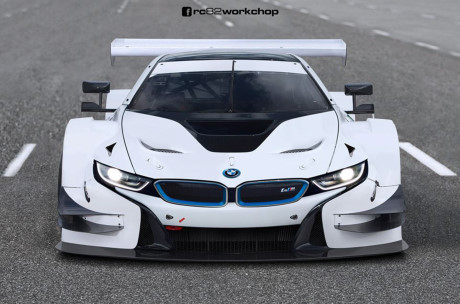anh-xe-bmw-i8