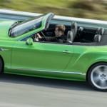 Top siêu xe hiếm được đại gia tìm mua nhiều (Phần 2)