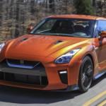 Khám phá siêu xe Nissan GT-R mới hoàn toàn