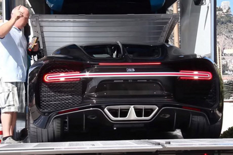 bugatti-5