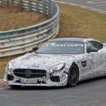Đánh giá siêu xe Mercedes AMG GT-R đỉnh cao