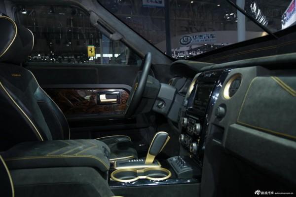 xe-suv1