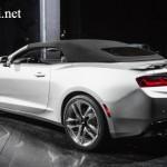 Top siêu xe ứng dụng động cơ V6 mạnh mẽ nhất (phần 2)