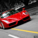 Những điều bạn chưa biết về thương hiệu siêu xe Ferrari