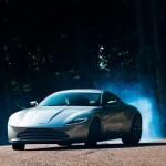 """Siêu xe và những """"đồ chơi"""" hiện đại của điệp viên 007 Jame Bond"""