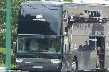 xe-bus-1