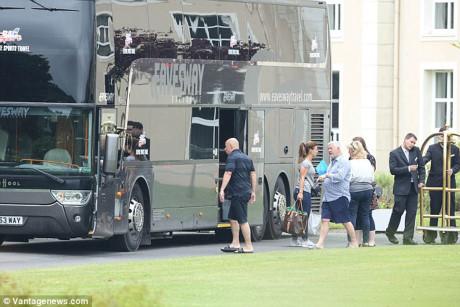 xe-bus-2