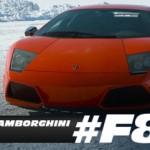 Điểm mặt những siêu xe đình đám trong phim Fast & Furious 8