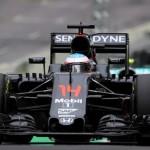 Tại sao hãng Apple không mua hãng siêu xe McLaren?