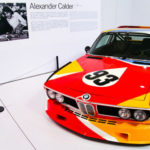 Top 10 siêu xe BMW nghệ thuật đẹp và đắt nhất mọi thời đại