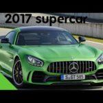Top 10 siêu xe mới có thời gian tăng tốc ấn tượng nhất năm 2017