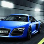 Top siêu xe được đánh giá tốt nhất nên mua năm 2017
