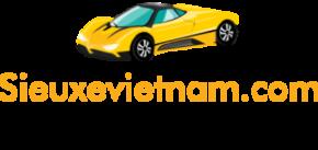 Sieuxevietnam.com